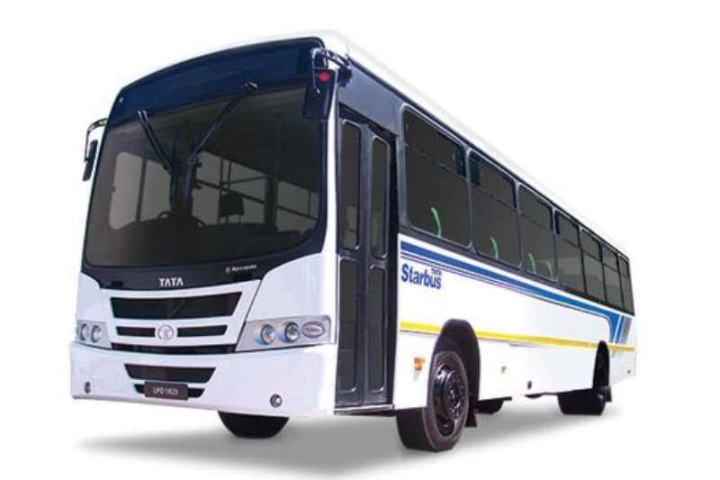 66 seater bus for rent | Bab Khyber bus rental transportation company in dubai, Bus rentals in Sharjah
