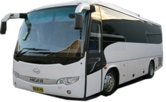 37 seater bus for rent | Bab Khyber bus rental transportation company in dubai, Bus rentals in Sharjah
