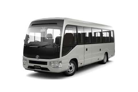 22 seater bus for rent | Bab Khyber bus rental transportation company in dubai, Bus rentals in Sharjah
